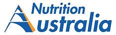 Nutrition Australia logo RGB.jpg