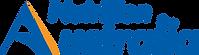 Nutrition Australia logo RGB.png