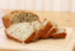 Banana bread2.jpg