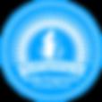 ro_logo_seal.png