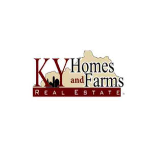 KY Homes & Farms Real Estate