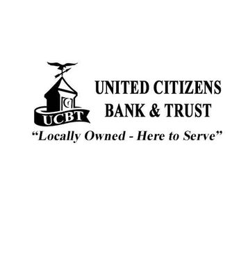 United Citizens Bank & Trust