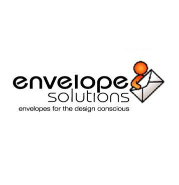 Envelope Solutions