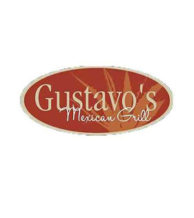 Gustavo's Mexican Grill