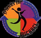 FFM-Logo-master_edited.png