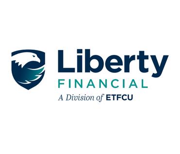 Liberty Financial 12th Dinner Sponsor sn