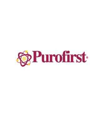Purofirst Disaster Services