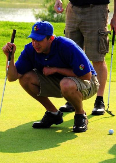 2011-golf-scramble-018.jpg