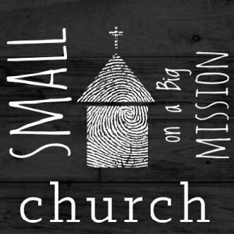 Small Church on a Big Mission: What are people saying? (6 of 6)
