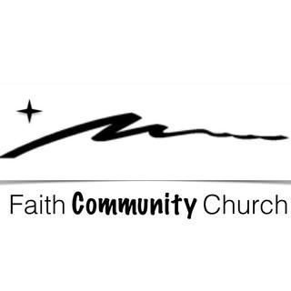 Small church on a big Mission
