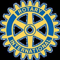 Rotary no BG.png