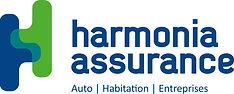 logo_harmonia_auto_hab_entr.jpg