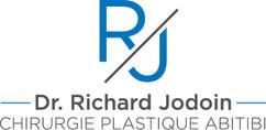 Dr Richard Jodoin.jpg