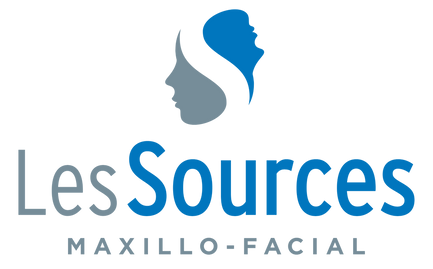 Les%20Sources%20Maxillo-Facial%20Logo%20