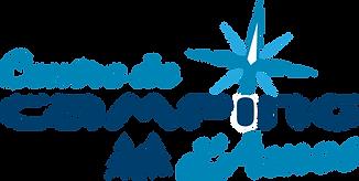1593-CAMOS-Camping Amos-Logo -  V5.png