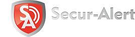 Secur-Alert Degrad.jpg
