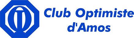 logo CLub Optimisite.jpg