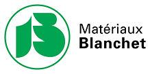 MAT-BLANCHET_logo_H-2017_RVB.jpg