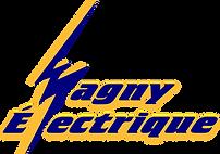 Magny_Électrique_LOGO_TRANSPARENT.png