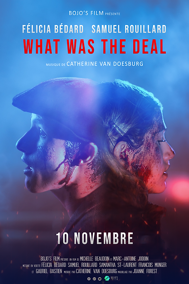 POSTER - whatwasthedeal Vertical.png