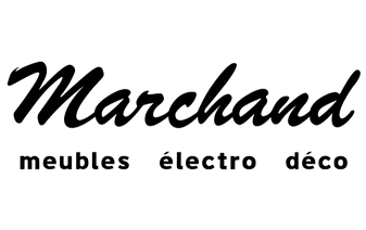 Logo_Noirblanc_Marchand_transparence.png