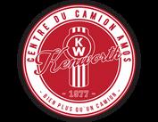 Centre du Camion Logo No BG HQ.png