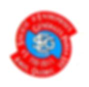 logo PAJULA.png