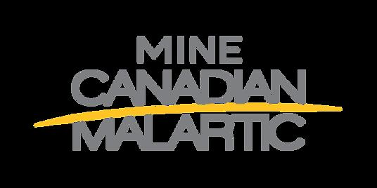 Mine_Canadian_Malartic_Y_G_RGB.png