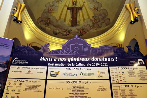 Tableau honneur Merci !.JPG