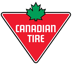 Canadian_Tire_Logo.svg.png