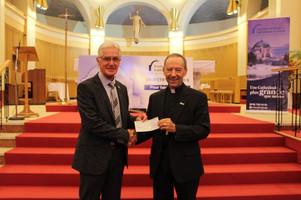 Partenariat_Fondation_Héritage_et_Diocès