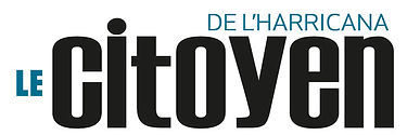 Logo2018_LeCitoyen_Harricana_CMYK.jpg
