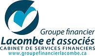 Groupe Finance Lacombe (1).jpg