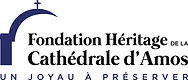 Fondation Héritage de la Cathédrale d'Amos_Couleur.jpg