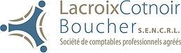 Lacroix Cotnoir Boucher.jpg