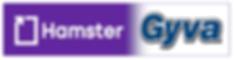 logo_dégradé_long_+_cadre_mauve.png