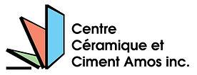 CentreCeramiqueCimentAmos.jpg