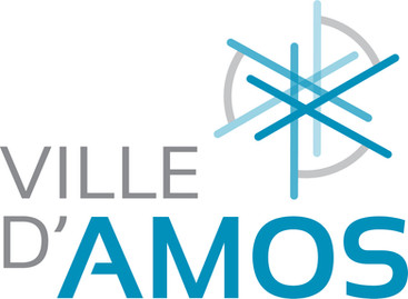 3471-VAMOS-Logo-COULEUR.jpg
