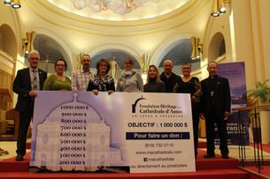 Conseil_d'administration_Fondation_Hérit