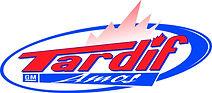 TARDIF GM - Logo (Original).jpg