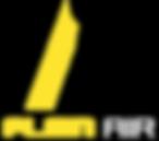 Logo_carré_noir_B.png
