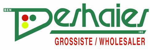 Deshaies COULEUR #1.png