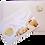 Thumbnail: Carte Cadeau d'un massage relaxante de 1h pour femme