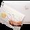 Thumbnail: Carte Cadeau d'un manucure  pour femme.