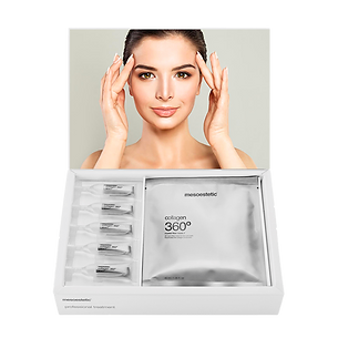 professional_treatment_collagen soin vis