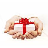 montreux cadeau homme femme riviera vaud