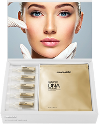 professional_treatment_radiance_dna_priv