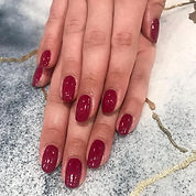 Berry nails by Lucy.jpg