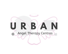 Urban Angel Therapy Centres Logo.png