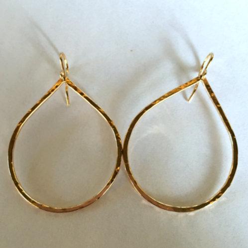The Uā Earrings
